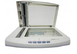 Сканер Plustek SmartOffice PL1500 дешево