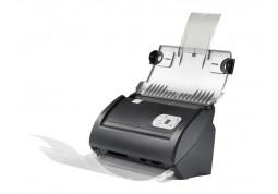 Сканер Plustek SmartOffice PS286 дешево