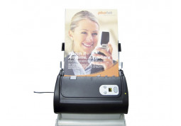 Сканер Plustek SmartOffice PS286 фото