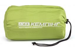 Туристический коврик Kemping XC-2 стоимость