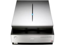 Сканер Epson Perfection V750 Pro