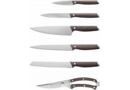 Набор ножей BergHOFF Redwood 1307170 дешево