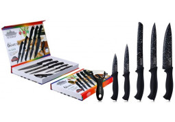 Набор ножей Peterhof PH-22428 фото