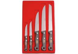 Набор ножей MAM 410