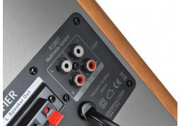 Компьютерные колонки Edifier R1280T цена