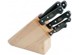 Набор ножей MAM 420