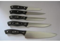 Набор ножей Vincent VC-6124 цена