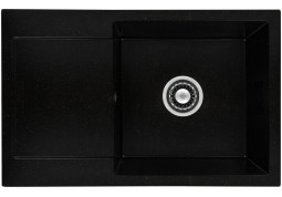 Кухонная мойка A Rock Milana 780x500 мм недорого