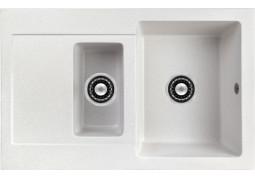 Кухонная мойка A Rock Afina 790x500 мм