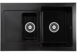 Кухонная мойка A Rock Afina 790x500 мм в интернет-магазине