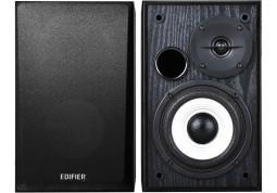 Компьютерные колонки Edifier R980T