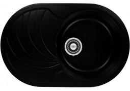 Кухонная мойка A Rock Storm 780x500 мм стоимость