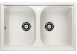 Кухонная мойка A Rock Duos 770x500 мм