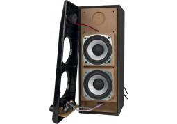 Компьютерные колонки Genius SP-HF1800A купить