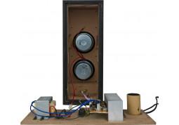 Компьютерные колонки Genius SP-HF1800A отзывы