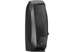 Компьютерные колонки Logitech S-120 цена