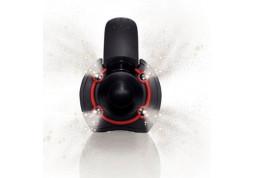 Плойка Bosch PHC 5363 цена