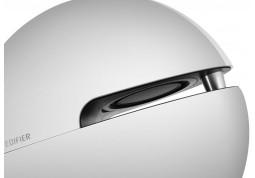 Компьютерные колонки Edifier E25 Luna Eclipse HD Bluetooth White в интернет-магазине