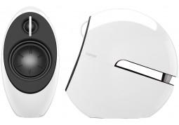Компьютерные колонки Edifier E25 Luna Eclipse HD Bluetooth White