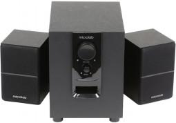Компьютерные колонки Microlab M-106
