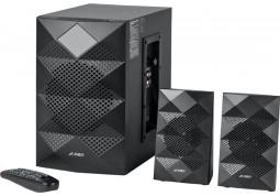 Компьютерные колонки F&D A-180X купить