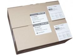 Картридж Printpro PP-H283DP