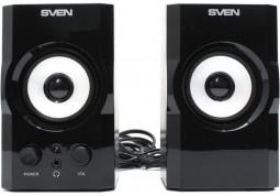Компьютерные колонки Sven SPS-605