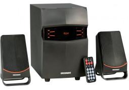Компьютерные колонки Greenwave SA-335
