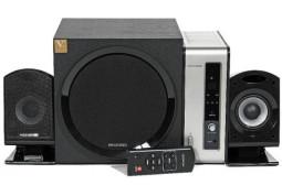 Компьютерные колонки Microlab FC-550 стоимость
