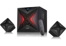 Компьютерные колонки F&D F-550X стоимость