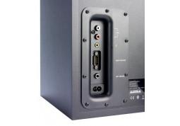 Компьютерные колонки Logitech Z-623 цена