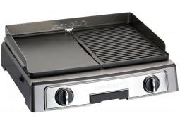 Электрогриль Cuisinart PL50E