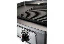 Электрогриль Cuisinart PL50E цена