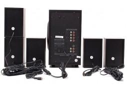 Компьютерные колонки Gemix HT-1050 дешево