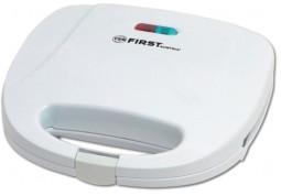 Контактный гриль First FA-5338-4
