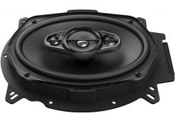 Автоакустика Pioneer TS-A6960F цена