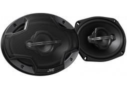 Автоакустика JVC CS-HX6949