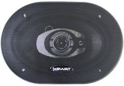 Автоакустика Swat SP B69 описание