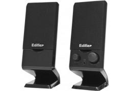 Компьютерные колонки Edifier M1250