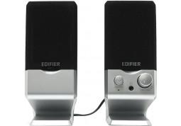 Компьютерные колонки Edifier M1250 недорого