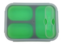 Пищевой контейнер Camry CR6698
