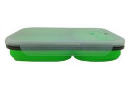 Пищевой контейнер Camry CR6698 - Интернет-магазин Denika