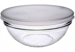 Пищевой контейнер Luminarc H1151