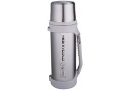 Термос Maestro MR1631-100N 1 л дешево