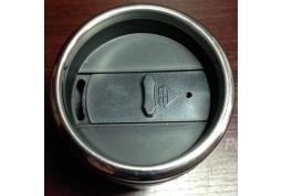 Кружка-термос Vincent VC-1512 0.4 л дешево