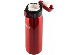 LaPLAYA Mug Bubble Safe 0.5 0.5 л недорого