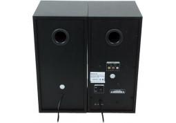 Компьютерные колонки Defender Mercury 35 MkII дешево
