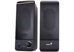 Компьютерные колонки Genius SP-U120 цена