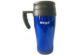 Кружка-термос MEGA PR040 0.4 л