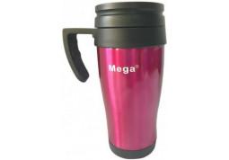 Кружка-термос MEGA PR040 0.4 л фото